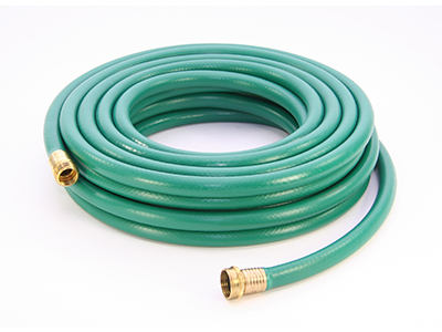 Charmant Plastic Water Hose Assembly