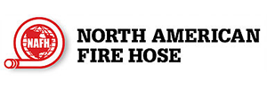 North American Fire Hose