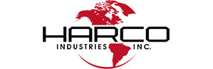 Harco Industries