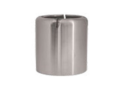 Economy Crimp Ferrule