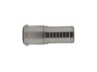 Sanitary Female Bevel Seat Mandrel Expansion