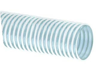 CG-SL™ Series Cover Guard PVC Ducting and Cover Protection Hose