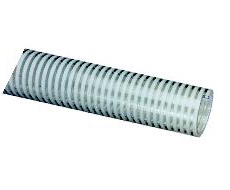 H™ Series Standard Duty PVC Suction Hose