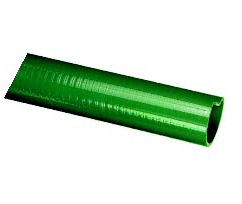 J™ Series Standard Duty PVC Suction Hose