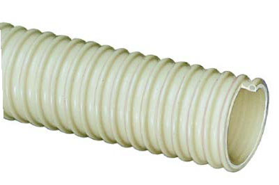 Marine Hose MH™ Series PVC Suction Hose