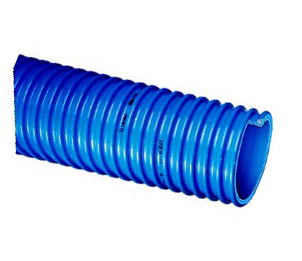 Ureflex™ UF2™ Series Extra Heavy Duty Polyurethane Lined Material Handling Hose