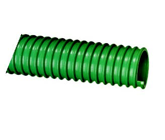 WG™ Series Heavy Duty PVC Liquid Suction Hose