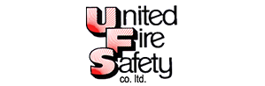 United Fire Safety