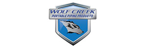 Wolf Creek Portable Piping Bauer