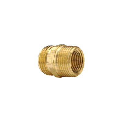 GHT MALE X 3/4 NPT MALE ADAPTER