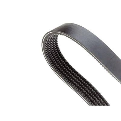 5/3V670 HY-T WEDGE TORQUE TEAM V-BELT